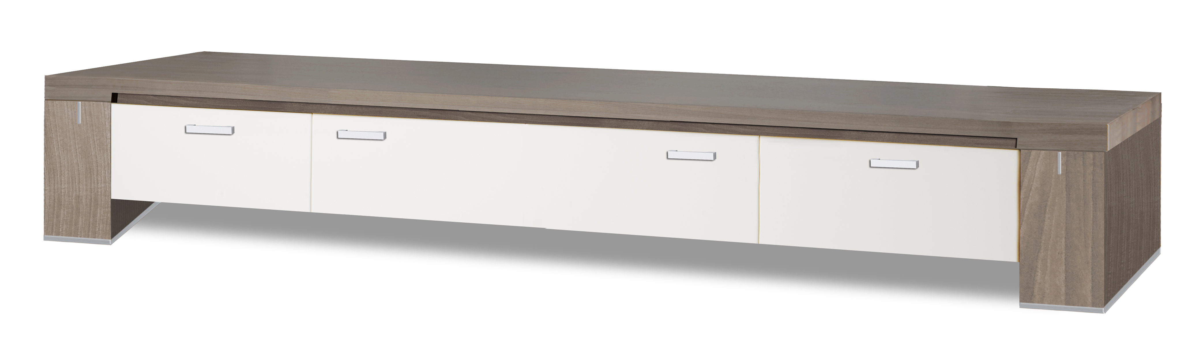 Tv Meubel Dressoir Kast.Tv Meubel Future 52 Collectie Kasten En Tafels
