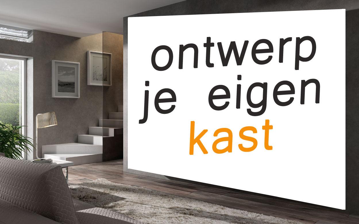 Ontwerp je eigen woonkamer: met spyndi ontwerp je super easy eigen ...